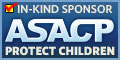 ASACP - Protect Childred