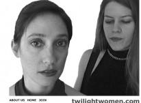 twilightwomen Affiliates