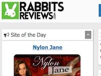 Rabbit's Reviews