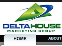Delta House Marketing Group