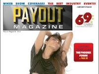PayOut Magazine