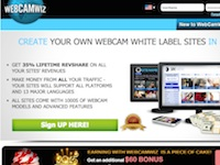 WebCamWiz