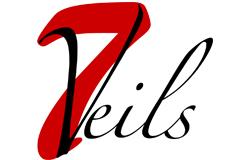 7 Veils