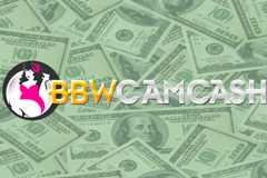 BBW Cam Cash
