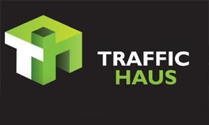 traffic_Haus