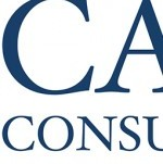 iCAN4Consumers