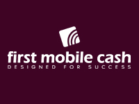 First Mobile Cash