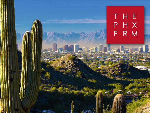 "The final list of official events to take place during The Phoenix Forum contains something for almost everyone, from kart racing and golf to mixers, beer pong, speed networking, ""drag queen bingo"" and naked dodgeball."