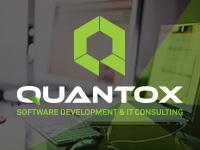 Quantox