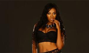 Naughty Latina female Sadie Santana getting fucked in numerous sex positions № 305914 бесплатно