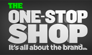 one_shop_stop