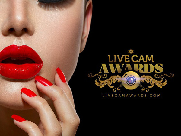 Cam model Alexandra Georgia established the Live Cam Awards in March 2015. The event was the first of its kind to be devoted to the cam industry.