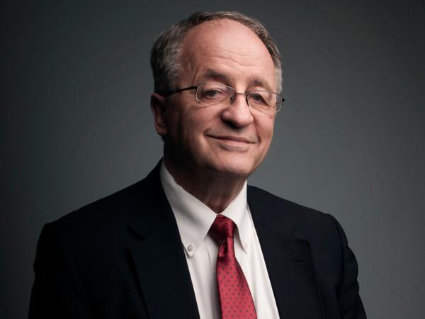 Republican Va. Delegate Robert G. Marshall