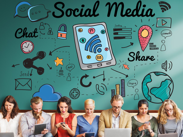 For many marketers, particularly in the adult industry, the problem arises not in recognizing the potential of social media marketing, but in how to use the medium effectively. Here are five tips to help set you on the right track.