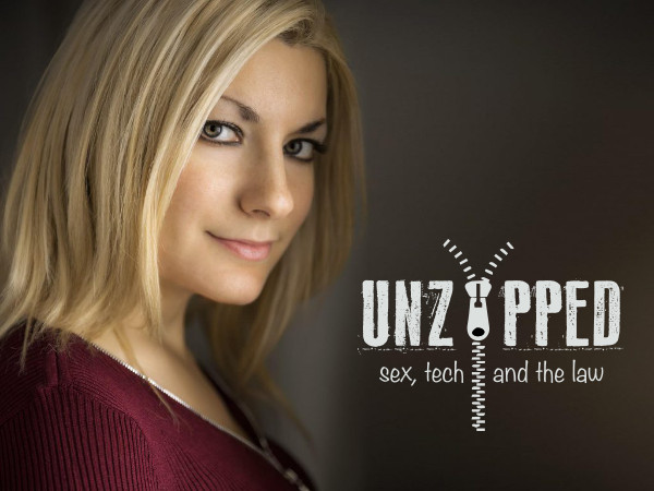 Unzipped: Sex, Tech and the Law