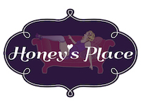Honey's Place
