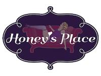 Honey's Place