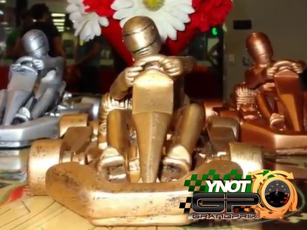 YNOT Grand Prix 2017