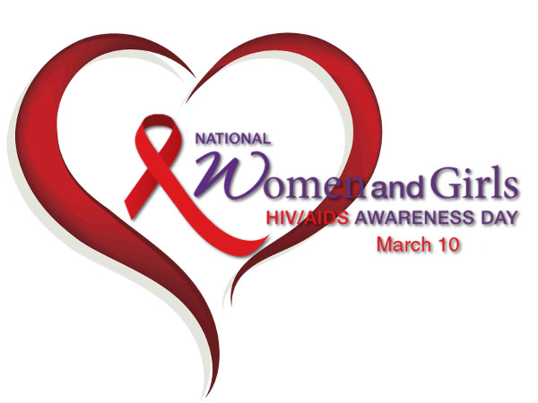 In the U.S. alone, one in four people living with HIV is female, and only about half of those women are receiving care.