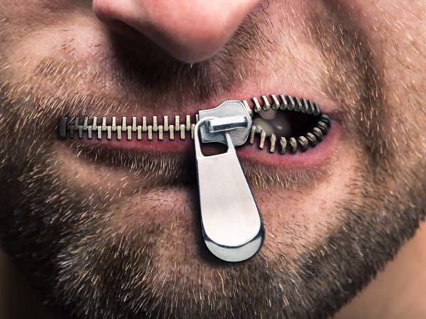 """""""[T]he fact that society may find speech offensive is not a sufficient reason for suppressing it,"""" the court famously wrote. """"Indeed, if it is the speaker's opinion that gives offense, that consequence is a reason for according it constitutional protection."""""""