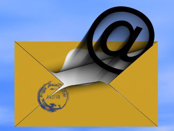 More than 250 billion emails pass between individuals and companies daily, making email an enormous repository of all sorts of information about consumer behavior. A sales flyer can indicate the kinds of products in which an email recipient has expressed an interest. Invoices and order confirmations document the products the consumer actually bought.