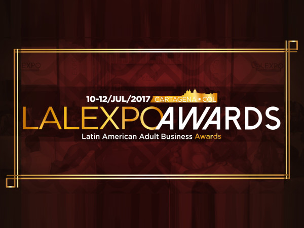Despite the unexpected abbreviation of LALexpo's 2017 event, the winners of the second annual LALexpo Awards were announced on schedule.