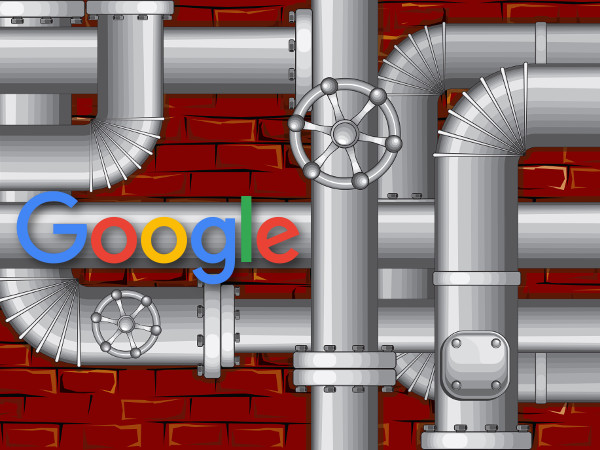 Google recently began an extensive overhaul of Search Console and plans to introduce beta versions of two experimental features to a limited number of users within the next few weeks.
