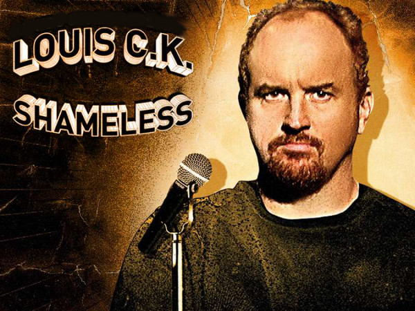 Considering his hobby of public masturbation, it would be unfortunate if the porn industry failed to offer disgraced comedian Louis CK a webcam job.