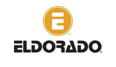 Eldorado Trading Co.