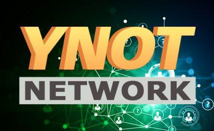 YNOT Network