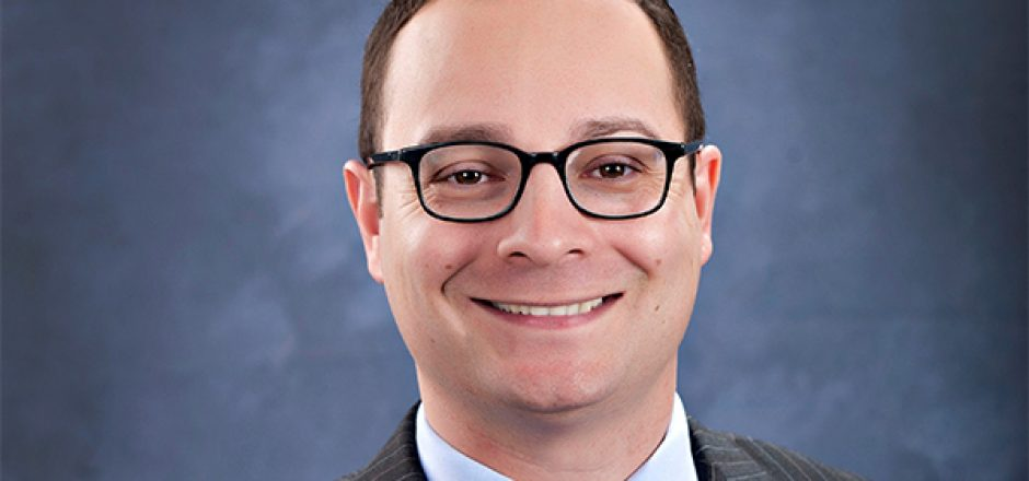 Corey Silverstein of Adult.law