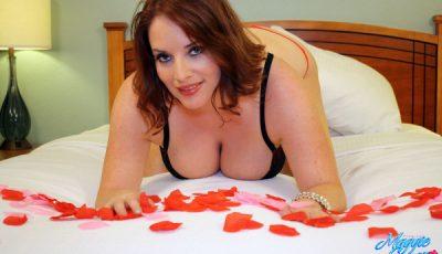Maggie Green VNALive.com