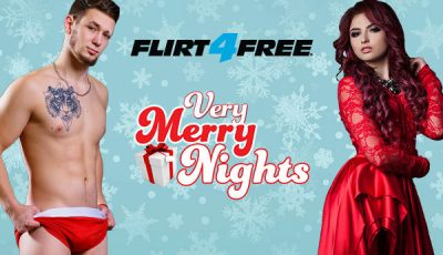 Very Merry Nights