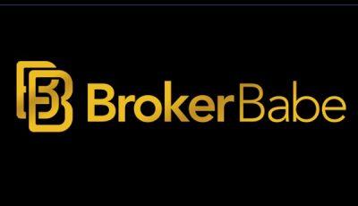 BrokerBabe