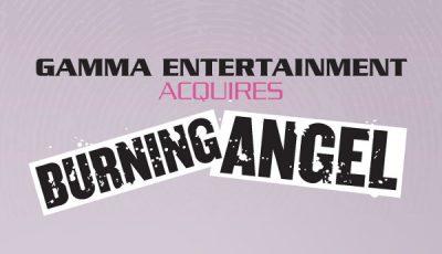 Gamma Acquires BurningAngel