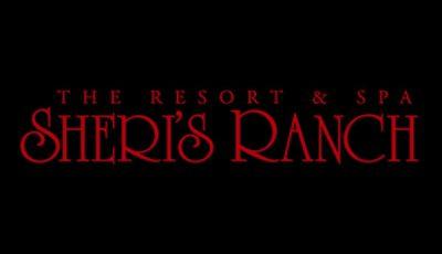 Sheri's Ranch