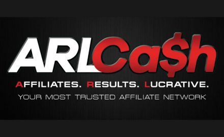 ARL Cash
