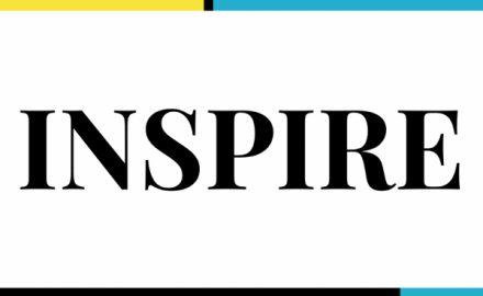 FSC INSPIRE Program