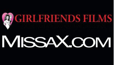 Girlfriend Films and Missa X