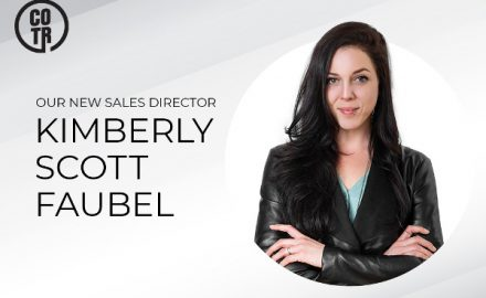 Kimberly Scott Faubel