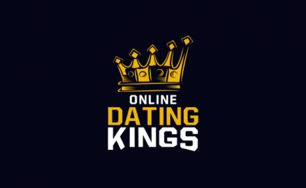 Online Dating Kings