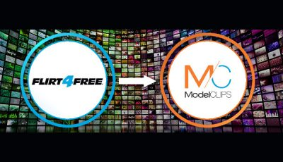 Model Clips / Flirt4Free integration