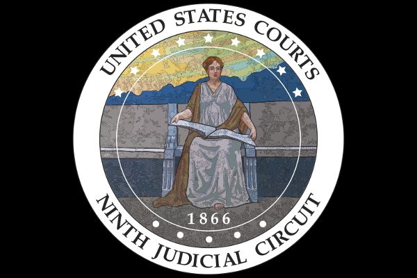 U.S. Court of Appeals for the Ninth Circuit