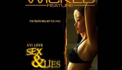 Avi Love Sex & Lies