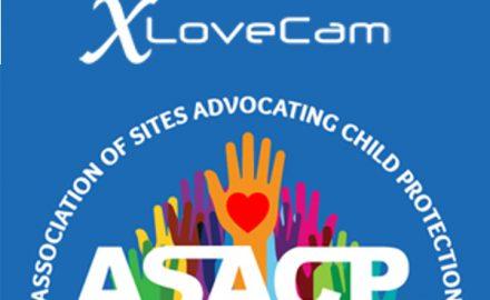 XLoveCam & ASACP