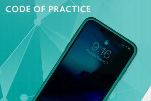 UK Code of Practice