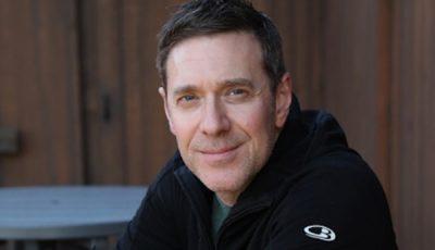 Jeffrey Fiterman