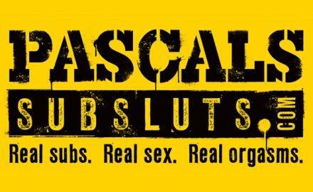 PascalsSubSluts