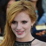 Bella Thorne's Porn Directorial Debut Made a Splash. Will the Buzz Last? | YNOT