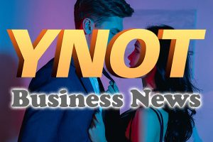 Email Adult Business News